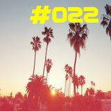Electric Area #22 (Summer Anthems 2013)
