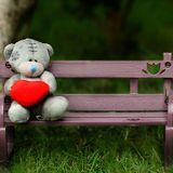KIWTV - Preparing To Meet A Great Spouse(Singleness)