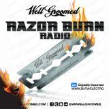 Razor Burn Radio (Episode 01)