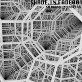 SHADE.IN FADE001.wav
