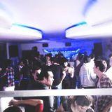 Open party @ Sutton La quinta 25.07.15