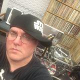 trim mix feb 15 18 new deuce da vocalist episode plus tribute to chyskillz  a trip in tyme machine