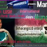A mi sztorink - International Days: Hungary in Bristol