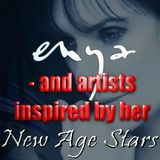 Enya - and artists inspired by her #8