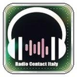 Radio Contact Italy Non Stop 21 05 14