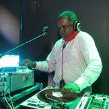 DJ MIKE GREENE - SOULFUL HOUSE MIX # 44