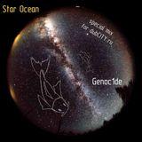Genoc1de - Star Ocean (Special Mix for Dubcity.ru)