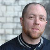 Ben Sims Live @ ADE Drumcode - 18-10-2012