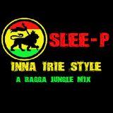 Inna Irie Style (2013)