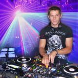 Deejay Adytzsw (Adrian Tumurug) - In session mix 2012