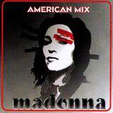 Madonna American Mix