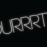 Durrrty Techno Podcast