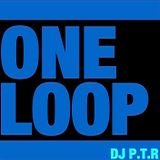 P.T.R Mix Vol,3.5 ONE LOOP