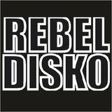 Rebel Disko - Klaxons