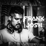 Frank Josh In Session Vol.97 (Future House Party Mix)