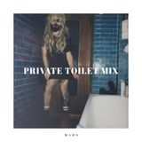 Private Toilet Mix 05.19