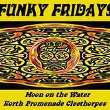 Funky Fridays 3
