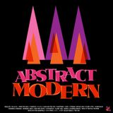 Abstract Modern