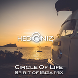 Circle of Life (Spirit of Ibiza Mix)