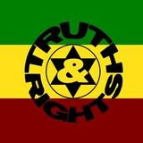 EL TORO-Truth & Rights-Skankin vol 2