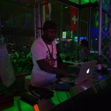 DJ.COLLO254-Afrobeat AND ALLROUND MIXX 2018