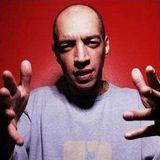 Karim & MC Secret @ System 6, Brisbane
