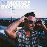 Γκρο Πλαν | Mixtape | Eddie Vedder