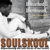 UNLEASHED & UNRELEASED (90s flava mix) feat: H-Town, INTRO, Donell Jones, SISTA, Anthony Hamilton..