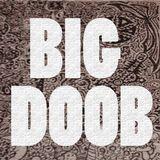 BIG DOOB's Big Beats #1