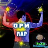 OPM rap Compiled By`Sean
