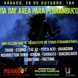#101 - Thrash Pernambucano