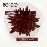 ESSENCE 002 by MarKus0711