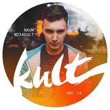 Naum - Mix4Kult