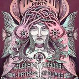 Rudeness - Freenetik Party 4 Years Anniversary Promo