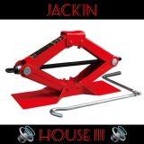 JaCkIn HoUsE III
