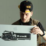 DJ D-Rock ( Is All About D-RocK )