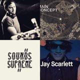 Sounds Supreme X DJ Explizit