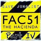Hacienda Mix Pt IV
