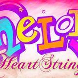 Melody's Heartstrings