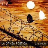 La Danza Poetica 012 Refuge