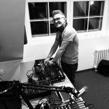 liūdesys radio live featuring Erichas@start fm 2017-11-29