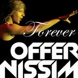 Forever Offer Nissim - Part 3 (Live @ Apollon Bar)