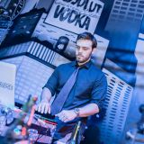 DJ Eklipse Top 40's Mix