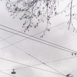 Winter Mix - Fluid Radio (2011)