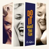 Kai Hoffman Quartet-Di It While You Can Album Launch Party