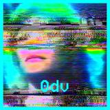 null device - program 1 - mixtape