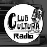 Delicias radiales en Prueba de Sonido: La historia del Club y otras yerbas