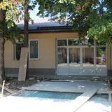 Rekonstrukcija Doma zdravlja u Gacku