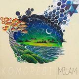 Komorebi - Milam