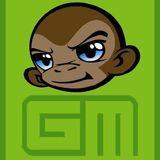 Jonni Jones Groove Monkey December 2012 Mix